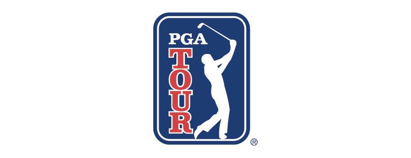 PGA Tour China